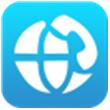 97Call电话for iPhone苹果版7.0(网络电话)