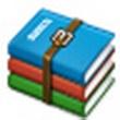 HaoZip好压软件(文件压缩工具) V4.4.1.9596Beta版
