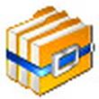 WinArchiver虚拟光驱软件中文版 v4.0