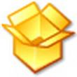 Universal Extractor 1.7.9.95(文件压缩工具)中文绿色版