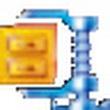 WinZip解压软件下载(文件压缩工具) V18.5.11111特别版