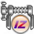 IZArc2Go(文件压缩工具) V4.1.9.3145汉化中文版