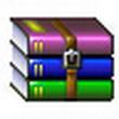 WinRAR x64汉化版 v5.40