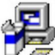 压缩文件提取工具7.23 (文件压缩工具)免费版