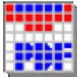 WinScan2PDF(PDF转换器)绿色免费版