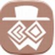 二维码大师 V1.0.14.328(二维码制作工具)官方版