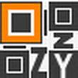 二维码生成解译器(二维码绘制) 3.0 免费版