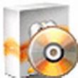 ALZip(文件压缩工具) V9.20 压缩工具 免费版