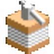 ASPack(文件压缩工具) V2.35简体中文特别版