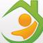 智者桌面(桌面美化)V2.2 for Android安卓版