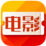 网易电影票(特价购票)V4.10.8 for Android安卓版