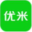 优米课堂for iPhone苹果版6.0(视频学习)