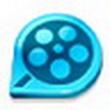 QQ影音2016官方版 v3.9.936