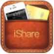 享买for iPhone苹果版6.0(导购商城)