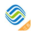 江苏移动营业厅for iPhone苹果版6.0(网上营业厅)