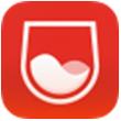 拍酒for iPhone苹果版7.0(酒类识别)