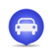 车圈洗车for iPhone苹果版6.0(汽车服务)