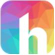 哈罗for iPhone苹果版7.0(社交软件)