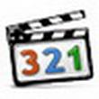 K-Lite Mega Codec Pack(视频解码器)V10.7.5 官方版