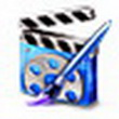 视频编辑专家 V8.0(视频剪辑工具)免费版