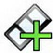 Ultra Video Joiner V6.5.0401(视频文件制作)中文特别版