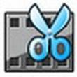 视频剪切合并器(视频剪辑工具) V10.5免费版