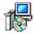 Aegisub字幕软件V3.1.3(视频字幕编辑工具)
