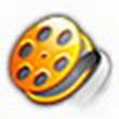 GOM Video Converter(影音格式转换工具) V1.1.0.67中文特