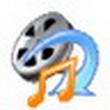 MediaCoder(视频格式转换器)0.8.31.5645官方版