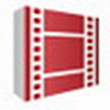 Hippo Animator(影片制作工具) V3.6.5257免费中文版