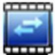 PPS易转码 (视频格式转换工具)V4.0.1.0 官方版