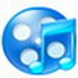 超级转换秀 V43.3(影视编辑工具)官方版