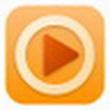 安捷播放器官方下载(视频播放器) 16.0.3.51 官方免