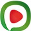 西瓜影音(网络电视) V2.12.0.5去广告版