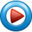 优酷客户端(高清网络电视) V5.3.1.1212 官方免费版