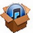 iTunes(苹果音乐商店)for Mac V11.4.0.18官方中文版