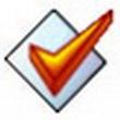 Mp3tag(音频标签修改软件)V2.64多国语言免费版