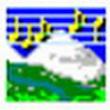 作曲大师 V6.89(音乐制作软件)官方免费版