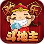 欢乐斗地主(手机斗地主) for Android安卓版