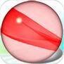 跳棋大战(手机跳棋) for Android安卓版