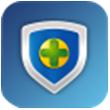 内存助手for iPhone苹果版6.0(手机管家)