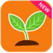 亲宝宝for iPhone苹果版6.0(妈妈社区)