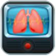 肺活量测量仪for iPhone苹果版6.0(生活健康)
