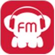 考拉FM电台收音机苹果版 v5.0.1