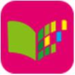 和阅读for iPhone苹果版7.0(阅读平台)
