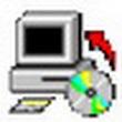 Universal USB Installer V1.9.5.8(Linux的工具)