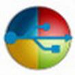 WinToUSB官方版 V3.3