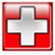 超级硬盘数据恢复软件(数据备份恢复软件)4.6.3