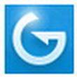 金山数据恢复大师2014.6.26.10309(数据备份恢复软件