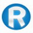 迅捷数据恢复软件免费版 v1.1